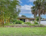 136 / 138 Madison  Court, Fort Myers Beach image
