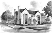 3904 University Boulevard, University Park image