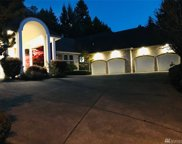 901 23rd Ave NW, Gig Harbor image
