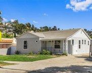 1130 E Acacia Avenue, Glendale image