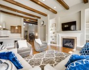 9758 Mirabella Point, Lone Tree image