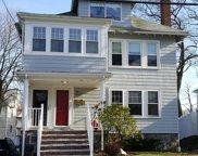 107 Montclair Avenue Unit 1, Boston image