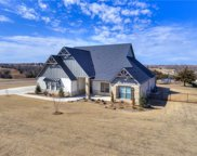 5425 Raelee Court, Norman image