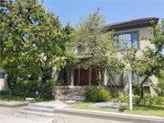 765   E California Boulevard, Pasadena image