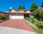 5622     Royer Avenue, Woodland Hills image