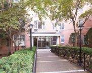 679 239th  Street Unit #5F, Bronx image