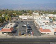 204   E Highland Avenue, San Bernardino image