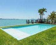 1660 Bay Dr, Miami Beach image