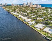1431 S Ocean Blvd 25, Lauderdale By The Sea image