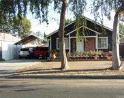 10914     Hamlin Street, North Hollywood image