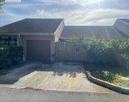 5057 Pine Abbey Drive S, West Palm Beach image