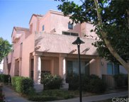 24419 Valle Del Oro Unit #204, Newhall image