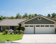 20803 E Walnut Canyon Road, Walnut image