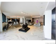 18555 Collins Ave Unit #1703, Sunny Isles Beach image