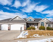 680 W 1090 South, Heber City image