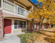 4800 Osage Drive Unit 5A, Boulder image