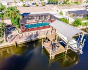 1006 Sago Palm Way, Apollo Beach image