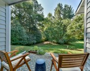 122 Chaucer Drive, Carrboro image