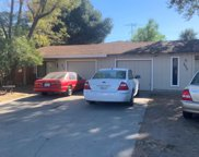 4012  Carriebee Court, North Highlands image