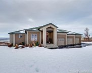 16960 Briarcliff Pointe Circle, Anchorage image