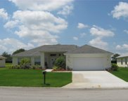 4675 Stephanie Sw Lane, Vero Beach image