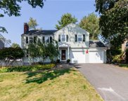 46 Belcrest  Road, West Hartford image