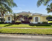 13651 China Berry WAY, Fort Myers image