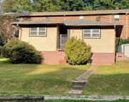 212 Gayview Drive, Knoxville image