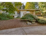421 NW 117TH  ST, Vancouver image