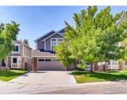 6390 Snowberry Avenue, Firestone image