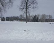 Lot 12 BRENTWOOD DRIVE, Wausau image