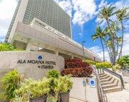 410 Atkinson Drive Unit 922, Honolulu image