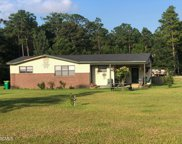 16450 Old River Rd, Vancleave image
