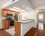 1224 N 85th Place, Scottsdale image