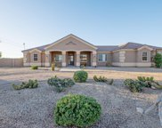 20230 W Roy Rogers Road, Wittmann image