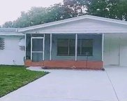 4830 West Drive, Fort Myers image