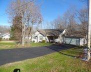 82 Scott Creek Drive, Crossville image