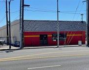 1618   S San Gabriel Boulevard, San Gabriel image