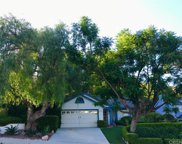 28159 ROYAL Road, Castaic image