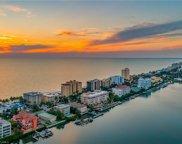 9715 Gulf Shore Dr Unit 304, Naples image