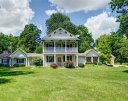 17627 Wild Horse Creek  Road, Chesterfield image