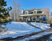 30 54129 Rge Rd 275, Rural Parkland County image