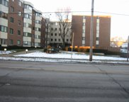 5500 Lincoln Avenue Unit #117, Morton Grove image