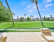 75587     Desert Horizons Drive, Indian Wells image