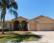 5393 Hogan Lane, Winter Haven image