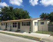 1300 Ne 2nd Ave, Fort Lauderdale image