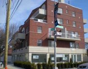 66-83  70th Street, Middle Village image