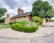 4902 92nd, Lubbock image