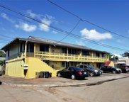 928 Palm Place, Wahiawa image