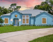 2862 Willow Bay Terrace, Casselberry image